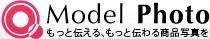 【ModelPhoto.jp】商品撮影入門