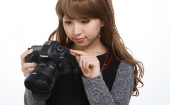 商品撮影,モデル撮影,写真撮影,アパレル撮影,撮影スタジオ,モデル,物撮り,商品写真