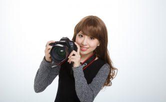 商品撮影,モデル撮影,写真撮影,アパレル撮影,撮影スタジオ,モデル,大阪,商品写真
