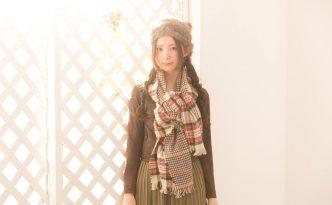 品撮影,モデル撮影,写真撮影,アパレル撮影,撮影スタジオ,モデル,大阪,商品写真